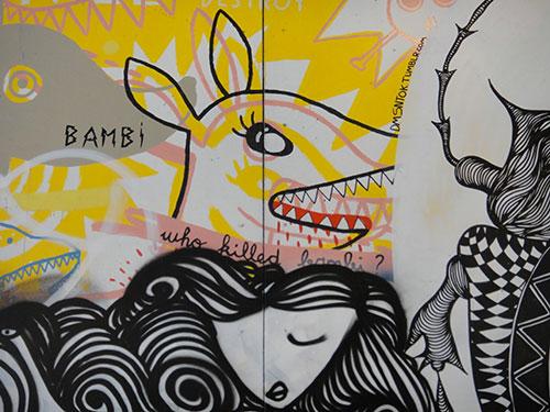 Jo-photo-street-art-clic-clac-bruxelles-4