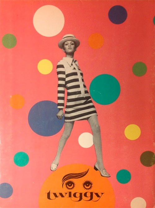 Twiggy-paper-doll-Whitman-1967-vintage-space-age-fashion2
