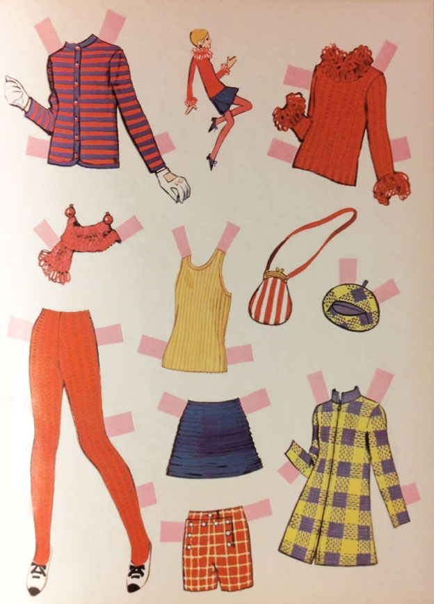 Twiggy-paper-doll-Whitman-1967-vintage-space-age-fashion4