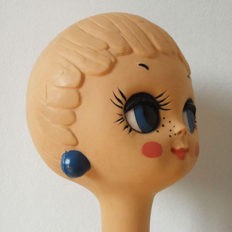 Vintage-enfant-twiggy-tete-kids-mobilier-deco1