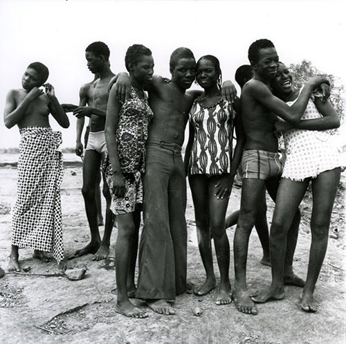 Malick-sidibe-bamako-afrique-photo-enfant-vintage-kids-70s-rocket-lulu2