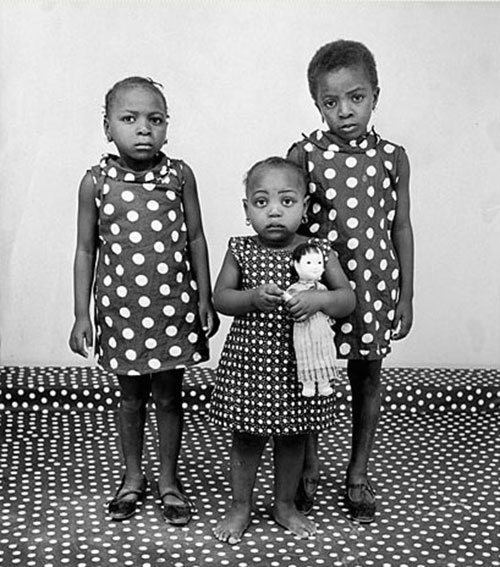 Malick-sidibe-bamako-afrique-photo-enfant-vintage-kids-70s-rocket-lulu3
