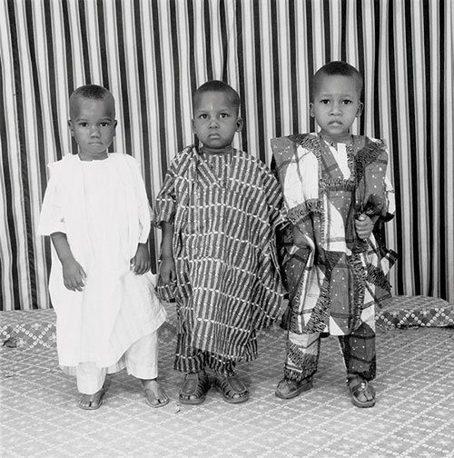 Malick-sidibe-bamako-afrique-photo-enfant-vintage-kids-70s-rocket-lulu5