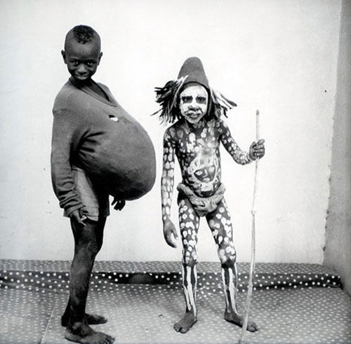 Malick-sidibe-bamako-afrique-photo-enfant-vintage-kids-70s-rocket-lulu1