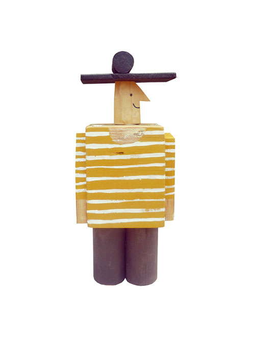 Rob-hodgson-wooden-man-hat-art-sculpture-jouet-enfant-kids-toy