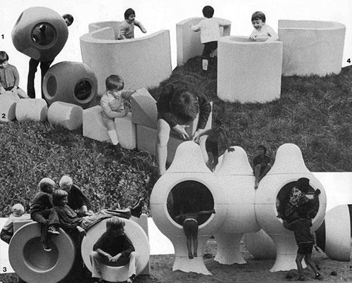 Design-enfant-3-espaces-jeux-vintage-kids-playgrounds-Jean-Dudon-Franco-Mello