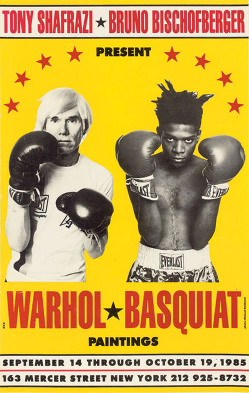 Andy-warhol-jean-michel-basquiat-poster-expo-musee-cantini-marseille-1992