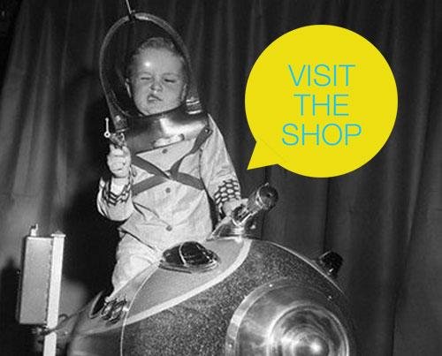 Shop-vintage-enfant-kids-design-fisher-price-kids-happy-mix-0210
