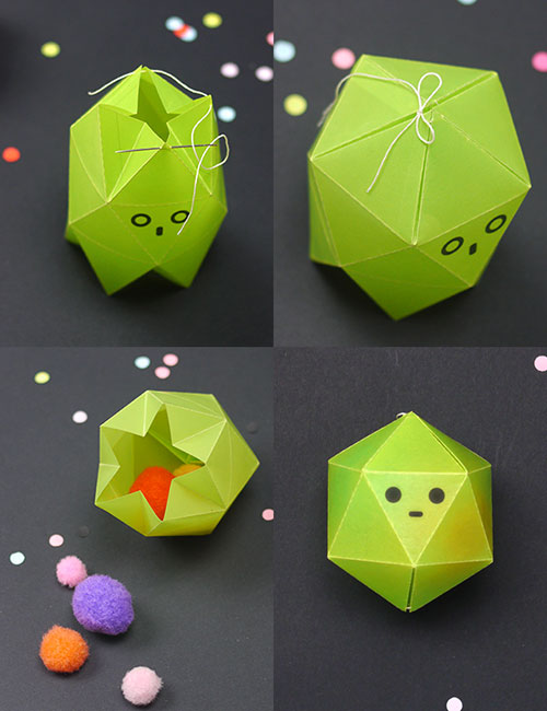 DIY-origami-enfant-halloween-boites-fantomes-geometry-ghost-boxes-wax-paper-kids-craft3