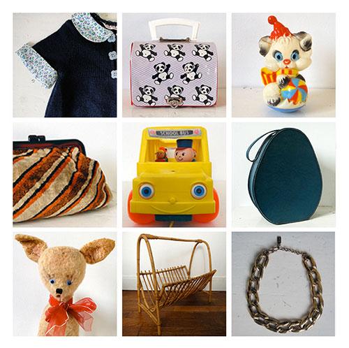 Vintage-enfant-fisher-price-YSL-marechal-kids-deco-shop-rocket-lulu-blog