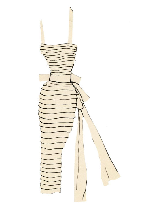 14-robe-fourreau-dress-paper-doll-mode-vintage-fashion-1950s