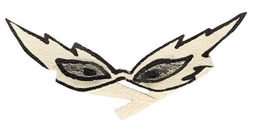 5-lunettes-de-soleil-paper-doll-mode-vintage-fashion-1950s