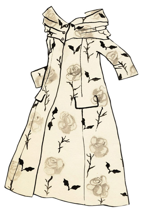 15-manteau-coat-paper-doll-mode-vintage-fashion-1950s