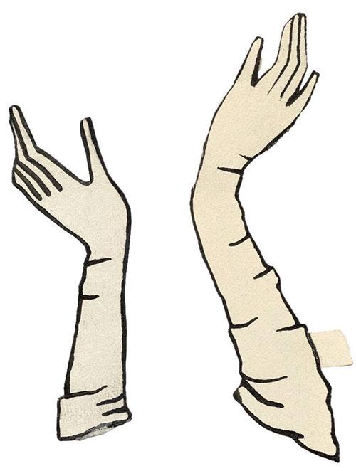 16-gants-gloves-paper-doll-mode-vintage-fashion-1950s