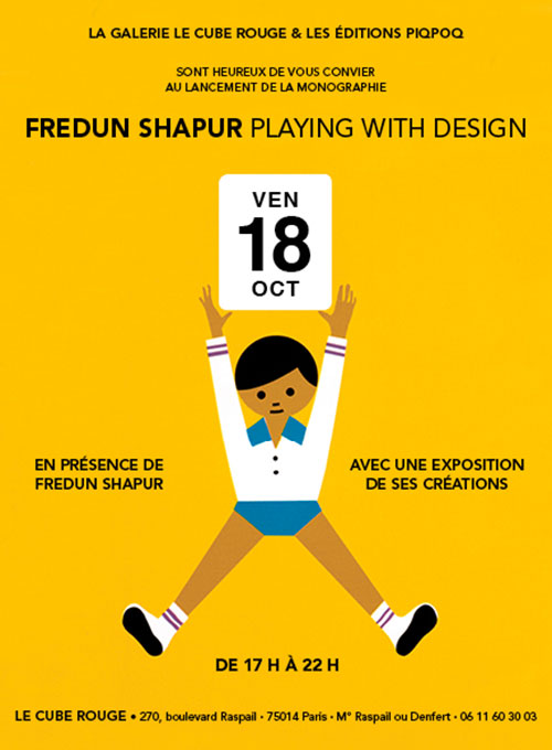 Fredun-shapur-playing-with-design-piqpoq-cube-rouge-vintage-enfant-invitation