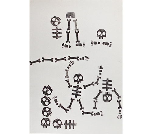 DIY-enfants-halloween-tampons-squelettes-skeleton-stamps-kids-craft-rocket-lulu2