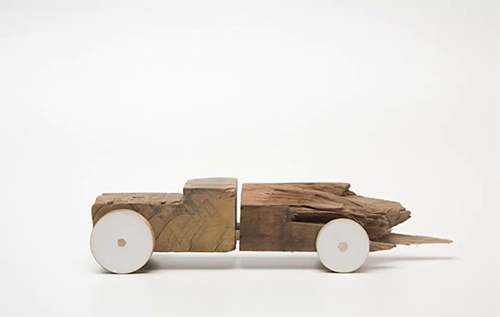 Marcelo-zocchio-truck-toco-wood-toy-upcycling-rocket-lulu1