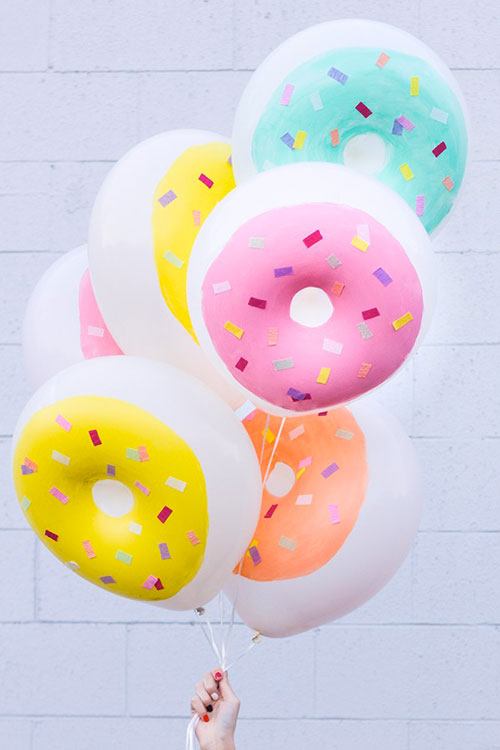 DIY-enfant-kids-craft-ballons-donut-balloons-rocket-lulu