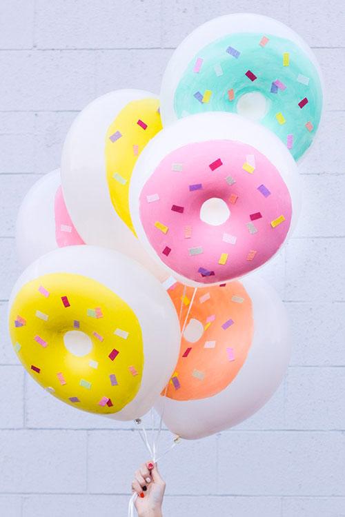 DIY-enfant-kids-craft-ballons-donut-balloons-rocket-lulu