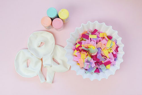 DIY-supplie-enfant-kids-craft-ballons-donut-balloons-rocket-lulu