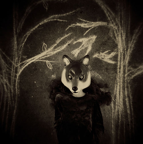 Laura-Burlton-chalk-dreams-photography-big-bad-wolf-rocket-lulu