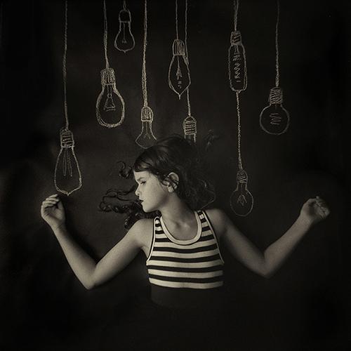 Laura-Burlton-chalk-dreams-photography-ideas-rocket-lulu
