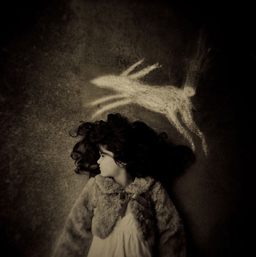 Laura-Burlton-chalk-dreams-photography-rabbit-on-the-brain-rocket-lulu