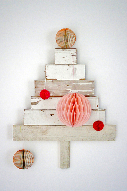 DIY-sapin-noel-vintage-wood-recycled-christmas-tree-craft-rocket-lulu