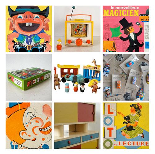 Shop-rocket-lulu-happy-mix-vintage-finds-blog1113