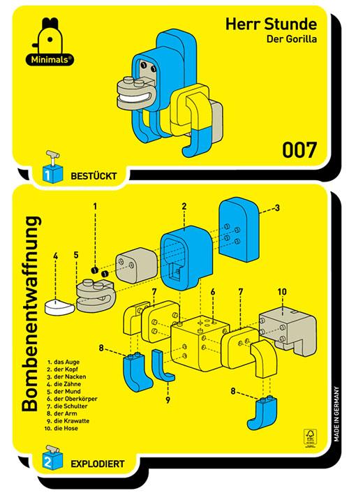 Minimals-animaux-modulaire-kids-design-modular-toy3-rocket-lulu