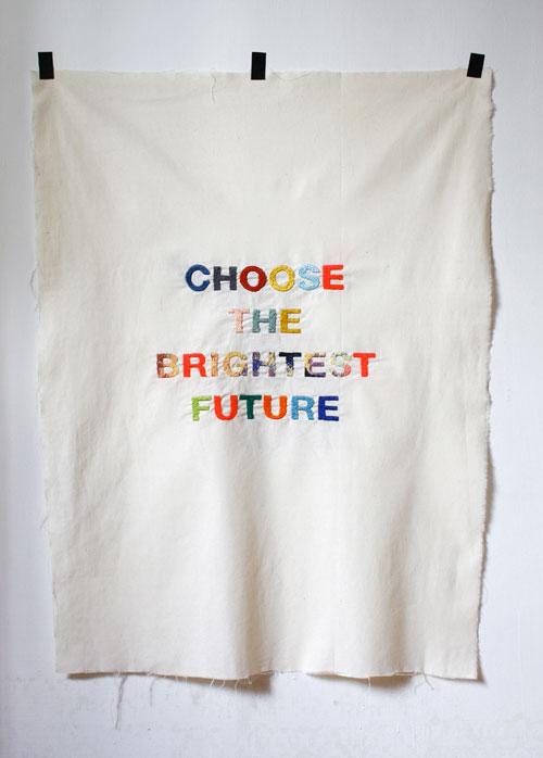 Izziyana-suhaimi-friends-to-keep-you-warm-embroidery-art-illustration-rocket-lulu3