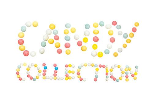 Kirstin-overbeck-design-enfant-candy-collection-kids-rocket-lulu