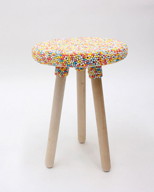 Kirstin-overbeck-design-enfant-candy-collection-sugarpearl-stool-kids-rocket-lulu