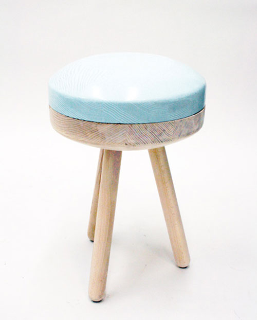 Kirstin-overbeck-design-enfant-candy-collection-lolly-stool-kids-rocket-lulu