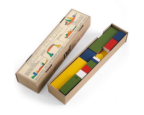 Alma-Siedhoff-Buscher-ship-building-game-vintage-toy-1923-kids-design-rocket-lulu