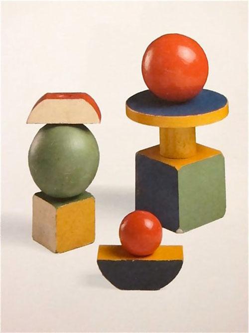 Alma-Siedhoff-Buscher-ball-building-game-vintage-toy-1924-kids-design-rocket-lulu