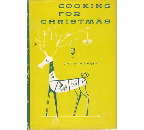 Cooking-for-christmas-charlotte-turgeon-illustration-the-strimbans-1950-noel-vintage-book-graphic1