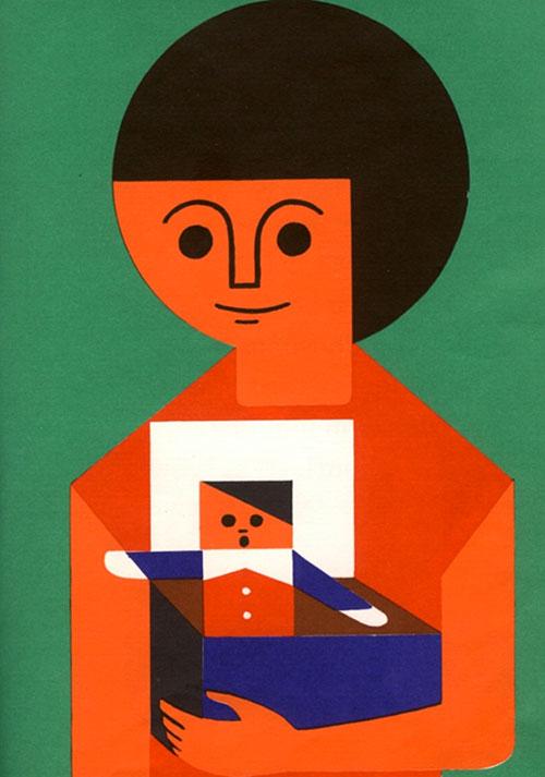 Fredun-shapur-christmas-tree-book-livre-enfant-noel-rocket-lulu6