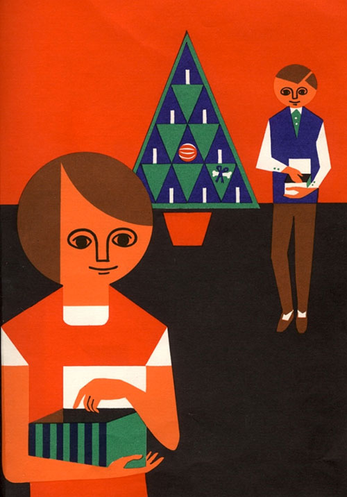 Fredun-shapur-christmas-tree-book-livre-enfant-noel-rocket-lulu5