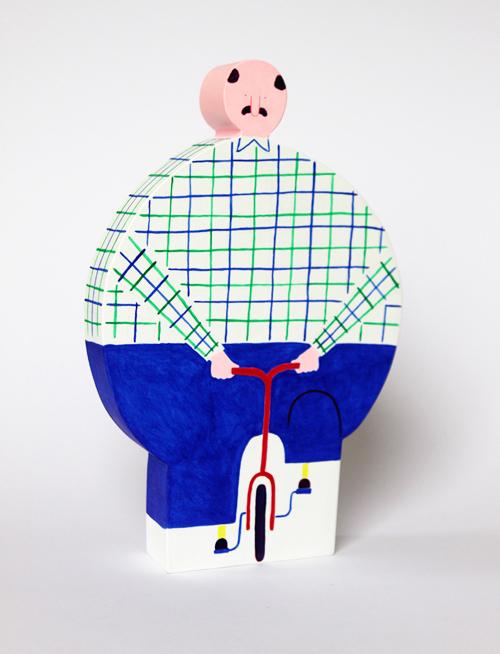 Daniel-frost-jouet-bois-wooden-toy-art-rocket-lulu2