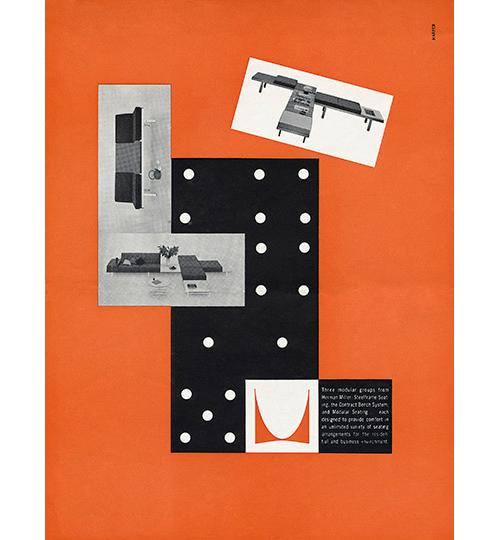 Herman-miller4-magazine-ad-1960-vintage-graphic-design-rocket-lulu