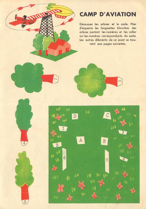 Lilou-album-enfant-1934-vintage-children-book-paper-doll9-rocket-lulu