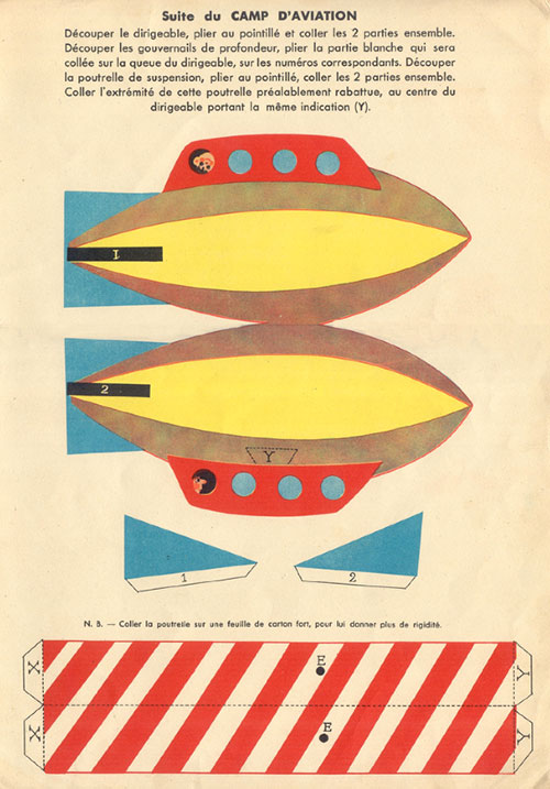Lilou-album-enfant-1934-vintage-children-book-paper-doll12-rocket-lulu