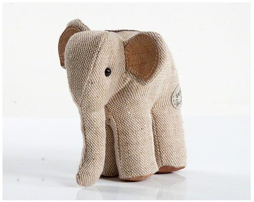 Renate-muller4-therapeutic-toy-elephant-1969-jouet-design-vintage-rocket-lulu