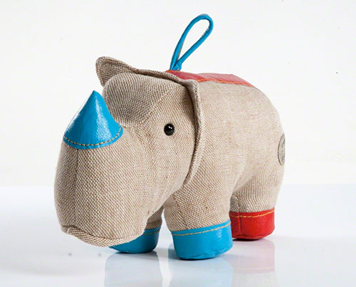 Renate-muller7-therapeutic-toy-rhinoceros-1969-jouet-design-vintage-rocket-lulu