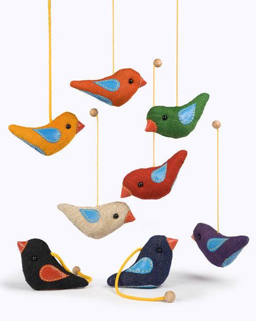 Renate-muller8-therapeutic-toy-bird-1981-oiseau-jouet-design-vintage-rocket-lulu