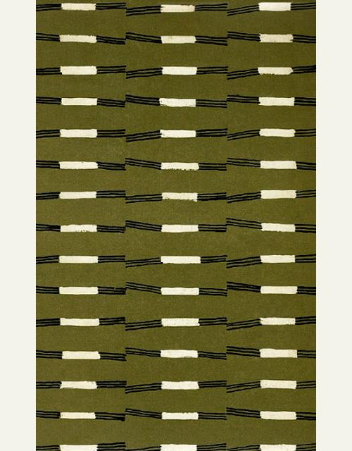 Vilhelm-moberg-soldat-med-brutet-gevär-1955-graphisme-50s-vintage-book-cover-rocket-lulu