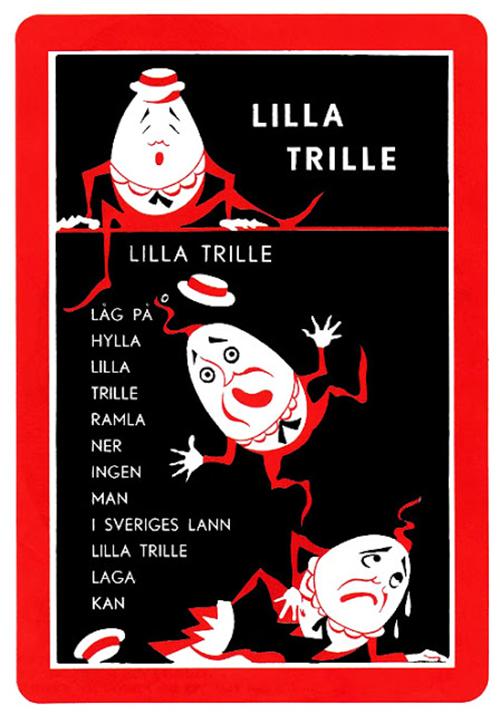 Livre-enfant-einar-nerman-kom-ska-vi-leka-vintage-children-book-rocket-lulu-11