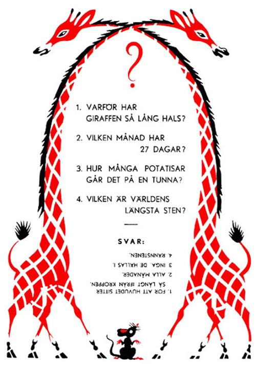 Livre-enfant-einar-nerman-kom-ska-vi-leka-vintage-children-book-rocket-lulu-14