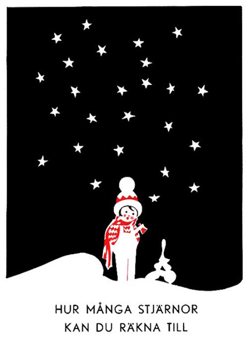 Livre-enfant-einar-nerman-kom-ska-vi-leka-vintage-children-book-rocket-lulu-20